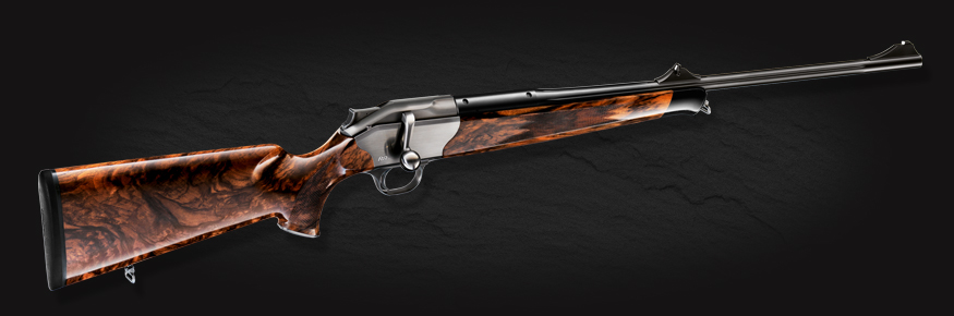 Blaser | R8 Ruthenium - R8_Ruthenium_big